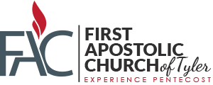 First Apostolic Church of Tyler